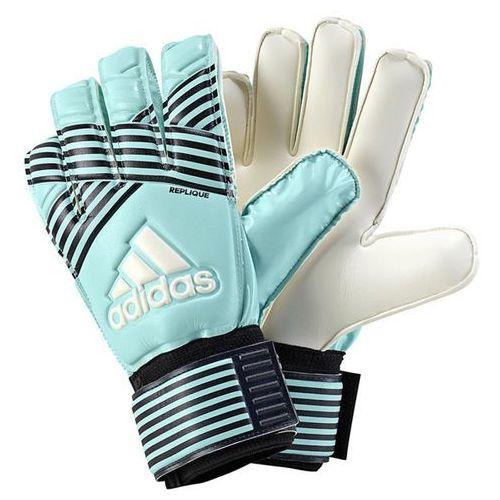 Rękawice bramkarskie ace replique bs1492 marki Adidas