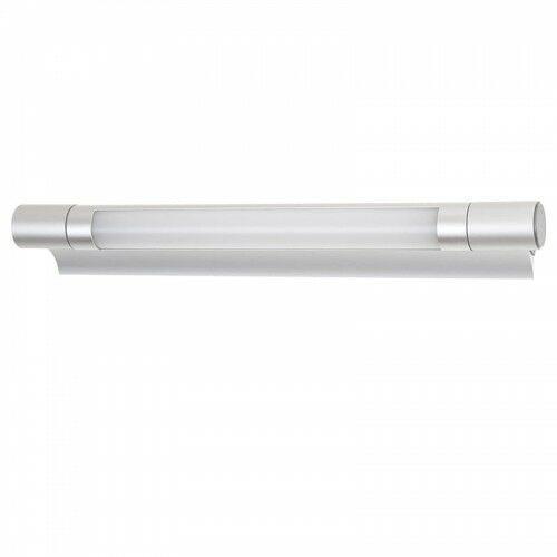 Byron LED 4W szer. 44,5cm. 4000K Lampa podszafkowa Rabalux 1444 (5998250314440)