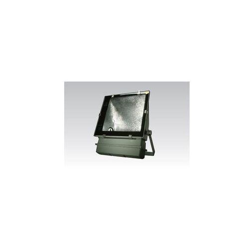 POLARIS 1000W Reflektor halogenowy 1xE40/1000W/230-240V (8595209902566)