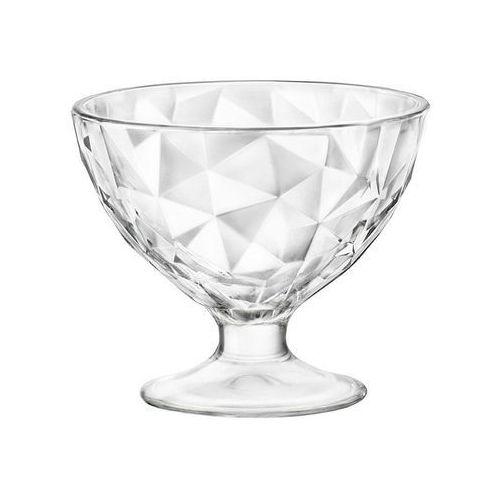 Pucharek do deserów DIAMOND
