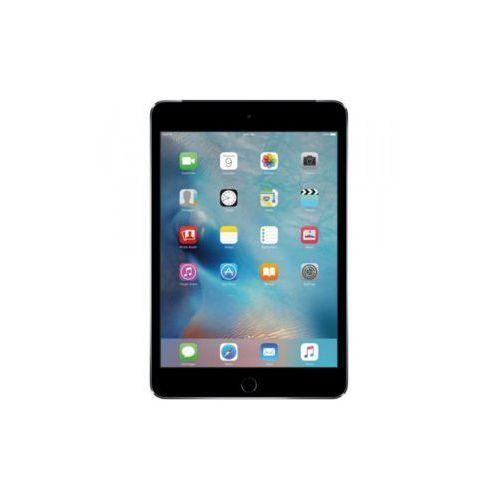 Apple iPad mini 32GB 4G