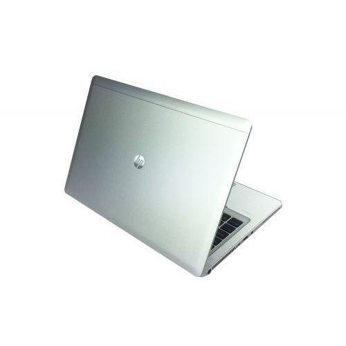 LAPTOP HP ELITEBOOK FOLIO 9480M i5 8GB 256GB SSD