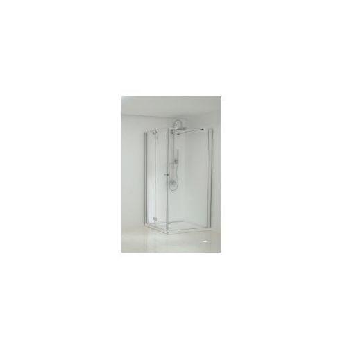 Sanotechnik Elegance 140 x 100 (N8400/D12100FL-KNEF)