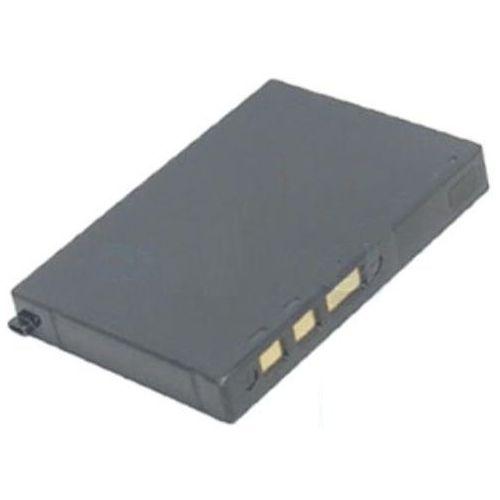 Powersmart Akumulator do jvc vm200 7,4v 3500 mah