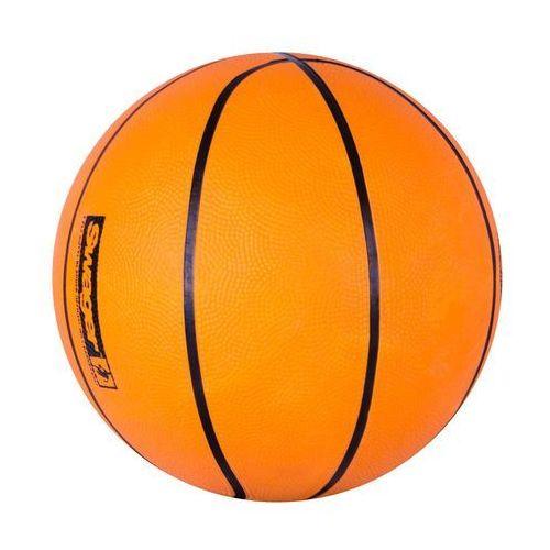 Piłka do koszykówki jordy marki Insportline