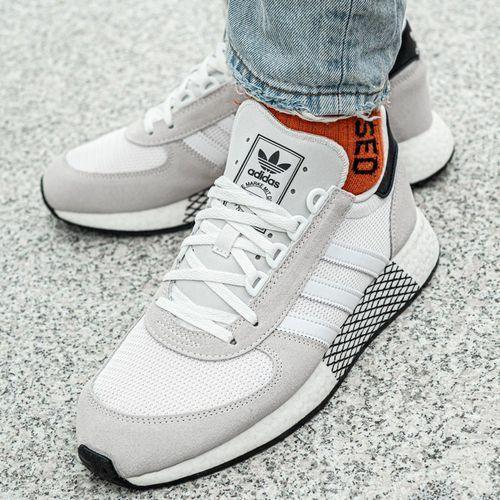 męskie buty sportowe w dobrej cenie adidas