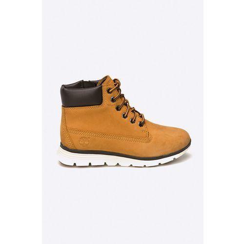 - buty wysokie dziecięce killington 6 in marki Timberland