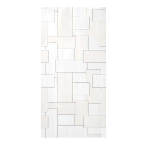 Polcolorit Centro grigio 30x60 kwadro