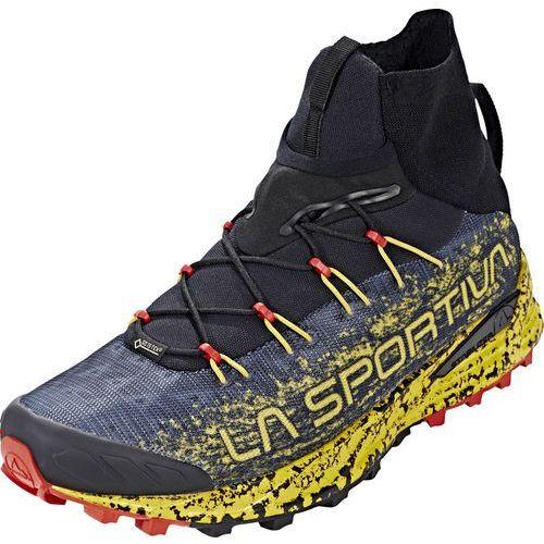 Salomon buty do biegania Xa Pro 3D W Blue CuracBlubrdDarkpurpl 38.7