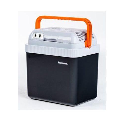 Ravanson CS-24S - produkt w magazynie - szybka wysyłka!, 0070-739F0_20170410111333