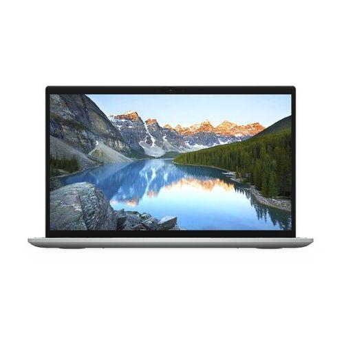 Dell Inspiron 7306-2652