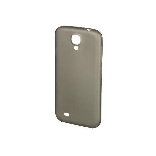 Etui HAMA do Galaxy S4 Ultra Slim Szary, 122864