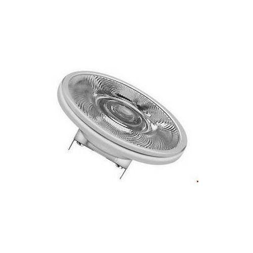 Osram ledvance żarówka led parathom pro 50 ar111 g53 11,8w (50w) 650lm 40 ° 3000k (4058075264496)