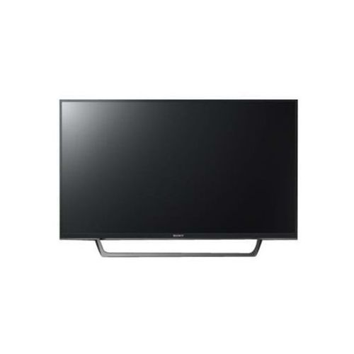 TV LED Sony KDL-32WE613
