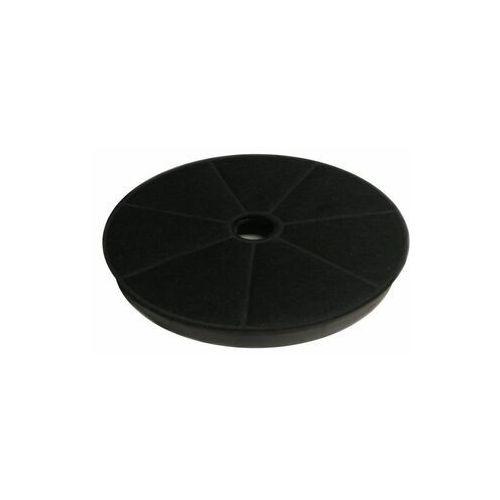 Filtr węglowy do okapów P30 AKPO (5903148231020)