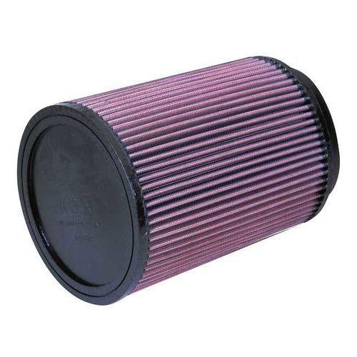 Uniwersalny filtr stożkowy K&N - RU-3020 z kategorii Pozostały układ dolotowy