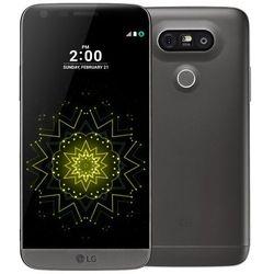 Smartfon LG G5 H850 z aparatem 16Mpix