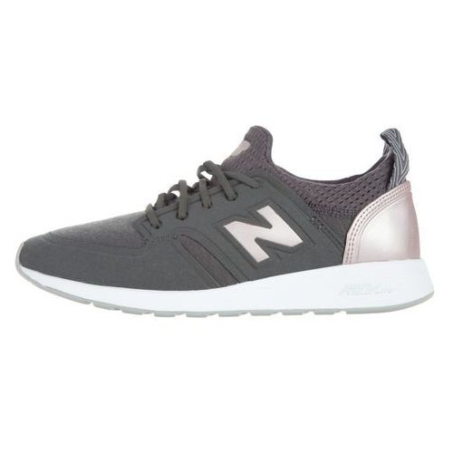 New Balance 420 Slip On Szary 37, kolor szary