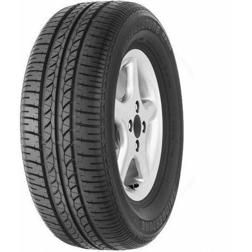 Opona Bridgestone B250 175/70R14 84T, kup u jednego z partnerów