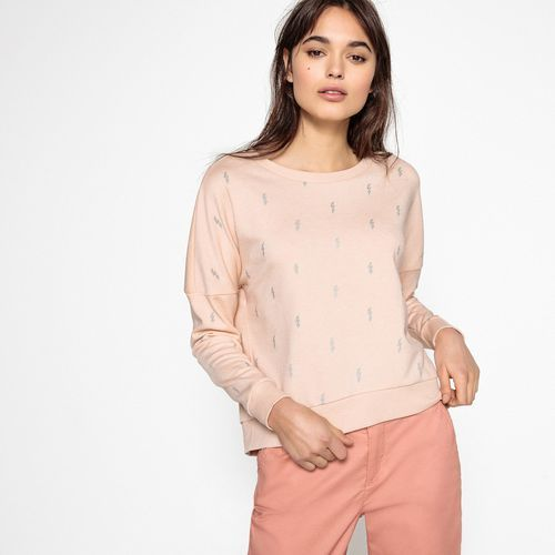 Bluza, Only