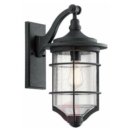 lampy ogrodowe retro male instrukcja