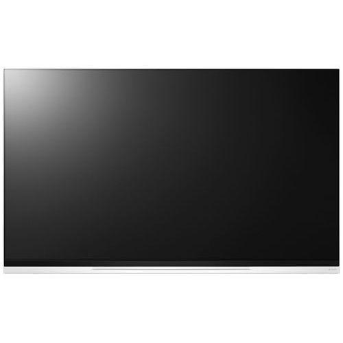 TV LED LG OLED55E9