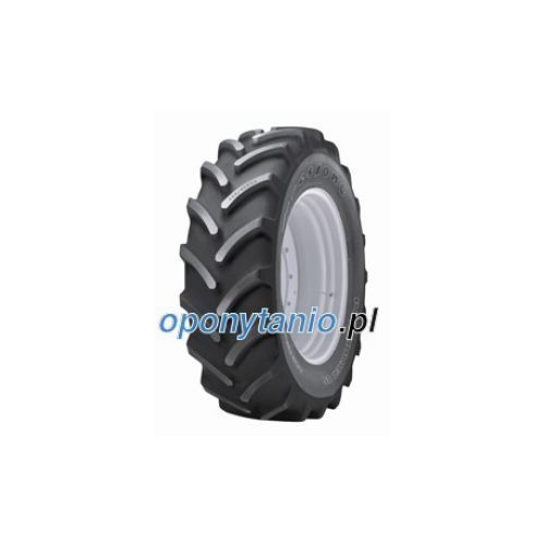 Firestone Performer 85 ( 520/85 R42 157D TL podwójnie oznaczone 154E ) (3286340471510)