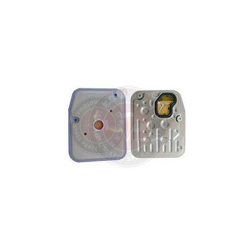 OKAZJA - Midparts Vw 095/096/01m/n/p filtr oleju 89-94
