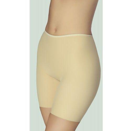 Victoria majtki korygujące wysokie damskie Eldar Comfort, 5901490113339