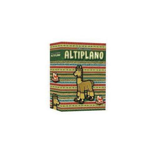 Baldar Altiplano (5906395345137)