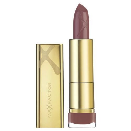 Max factor  colour elixir lipstick 4,8g w pomadka 833 rosewood (96021231)
