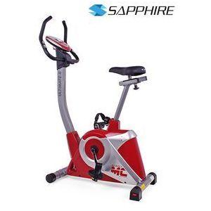 Sapphire SG-922B