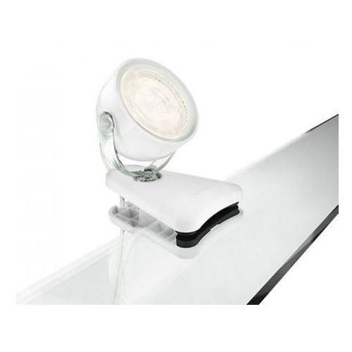 Dyna 53231/31/16 oświetlenie punktowe marki Philips