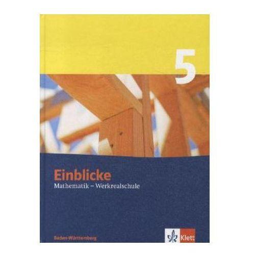 9. Schuljahr, Schülerbuch Fechner, Günther (9783127463903)