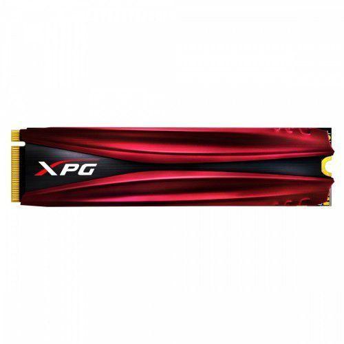 Adata ssd xpg gammix s11 960g pcie 3x4 3/1.7 gb/s m.2