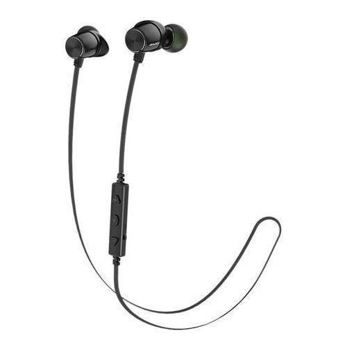 Awei WT30 Słuchawki douszne z technologią Bluetooth