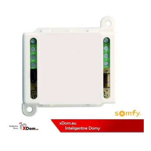 9020032 konwerter do modułu klawiatury dla systemu vsystem pro marki Somfy