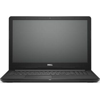 Dell Inspiron TURIS15KBL1801_120_OPP_R_B
