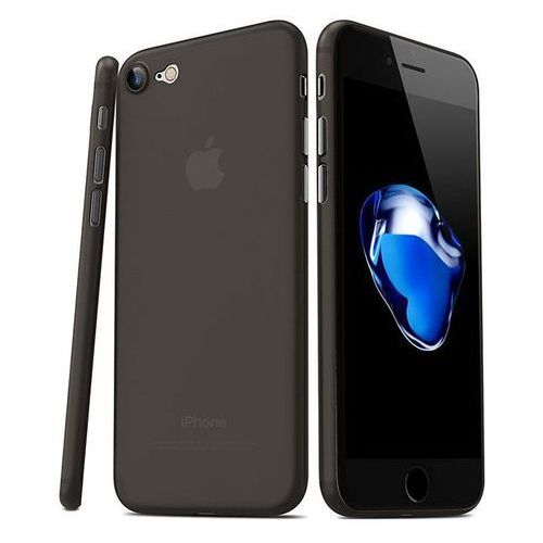 Benks Magic Lollipop Smoke   Obudowa ochronna dla Apple iPhone 7 - Smoke