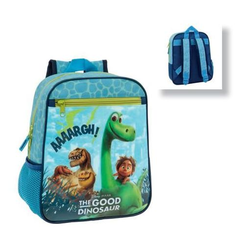 Plecak dobry dinozaur 28 cm marki Joumma bags
