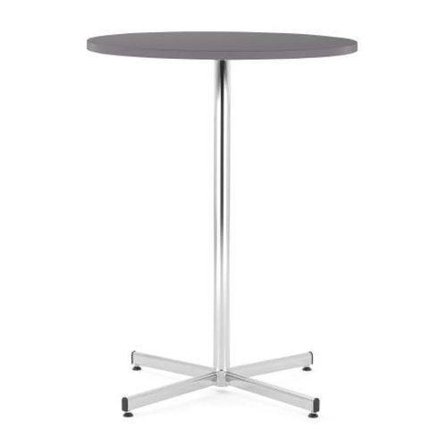 Stół CRUZO 1100 Ø800