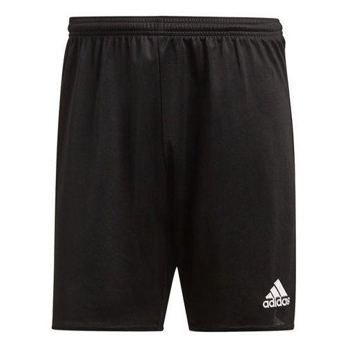 Krótkie spodenki - parma 16 - aj5880 marki Adidas