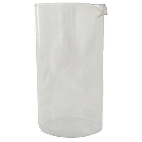 Szklany wkład do zaparzacza | różna pojemność marki Olympia