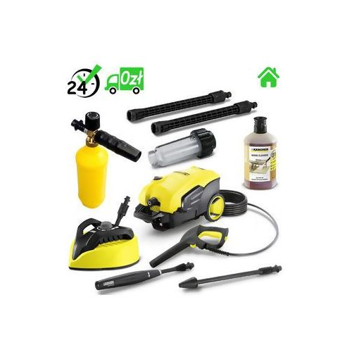 Karcher K5 Compact Home T 450