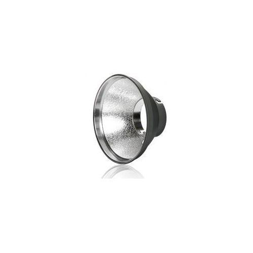 reflektor 18cm do gridów tylko do ranger quadra wyprodukowany przez Elinchrom