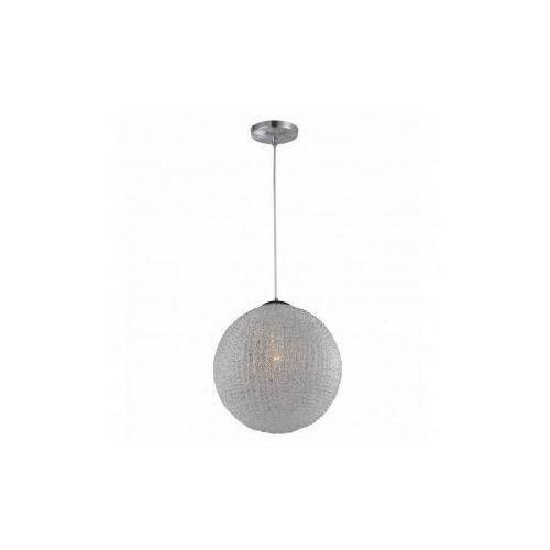 Azzardo lampa wisząca sweet 25 - md6008/250 (5901238404460)