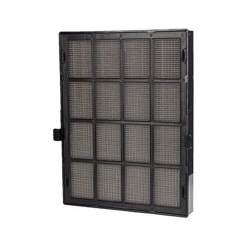 Filtry u300. sklep kraków i warszawa tel 570 31 0000 marki Winix