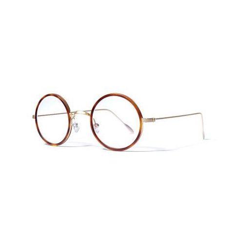 Okulary korekcyjne freud plus 02/g marki Bob sdrunk