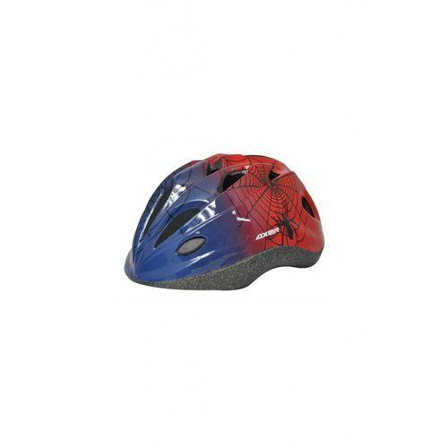 Axer bike Kask rowerowy 2y32an (5901780918507)