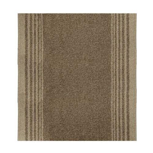 Chodnik dywanowy SAVANA beżowy 67 x 150 cm (5907736289493)